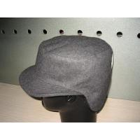 Buy cheap Winter Caps SY4-09023 Baseball Caps from wholesalers