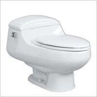 Buy cheap KARAT TOILETS from wholesalers