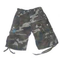 Buy cheap shorts from wholesalers