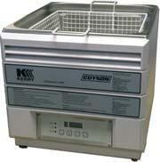 Buy cheap ULTRASONIC CLEANING BATHS from wholesalers