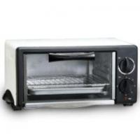 Buy cheap Toaster/Broiler oven from wholesalers
