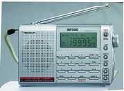 Buy cheap PLL synthesized world band receiver from wholesalers