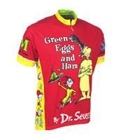 Dr. Seuss Collection Green Eggs and Ham