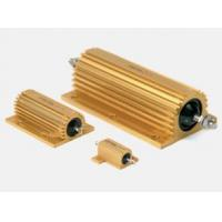 Buy cheap HS - Wirewound product