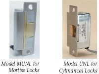 Buy cheap Electronic Locking Products and Entry Devices from wholesalers