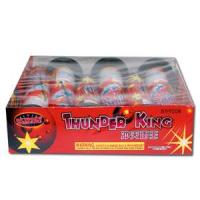 Buy cheap Single Shot Thunder King from wholesalers