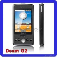 Buy cheap G2(wifi) wifi mobile phone Google Edge Opera UCweb Google search google talk product