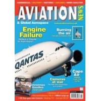 Buy cheap Buy this issue online from wholesalers