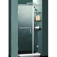 Buy cheap 22 Series 2 inside opening shower screens from wholesalers