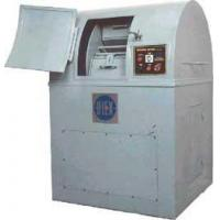 Buy cheap DB 4 DEBURING MACHINE from wholesalers