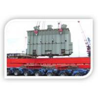 Buy cheap Cargo Consolidation from wholesalers