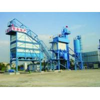 Buy cheap Pitumen mixer T1500 bitumen mixer specification from wholesalers