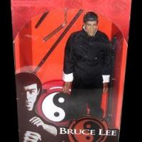 Buy cheap Bruce Lee Figure By Creation Entertainment Japan from wholesalers