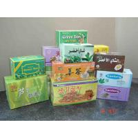 Buy cheap instant tea drinks series from wholesalers