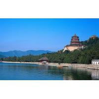 Buy cheap Summer Palace Summer Palace from wholesalers