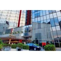 Buy cheap The Great Wall Sheraton Hotel from wholesalers