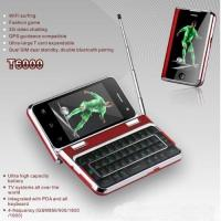 Buy cheap iphone, nokia Shape Mobile Phones from wholesalers