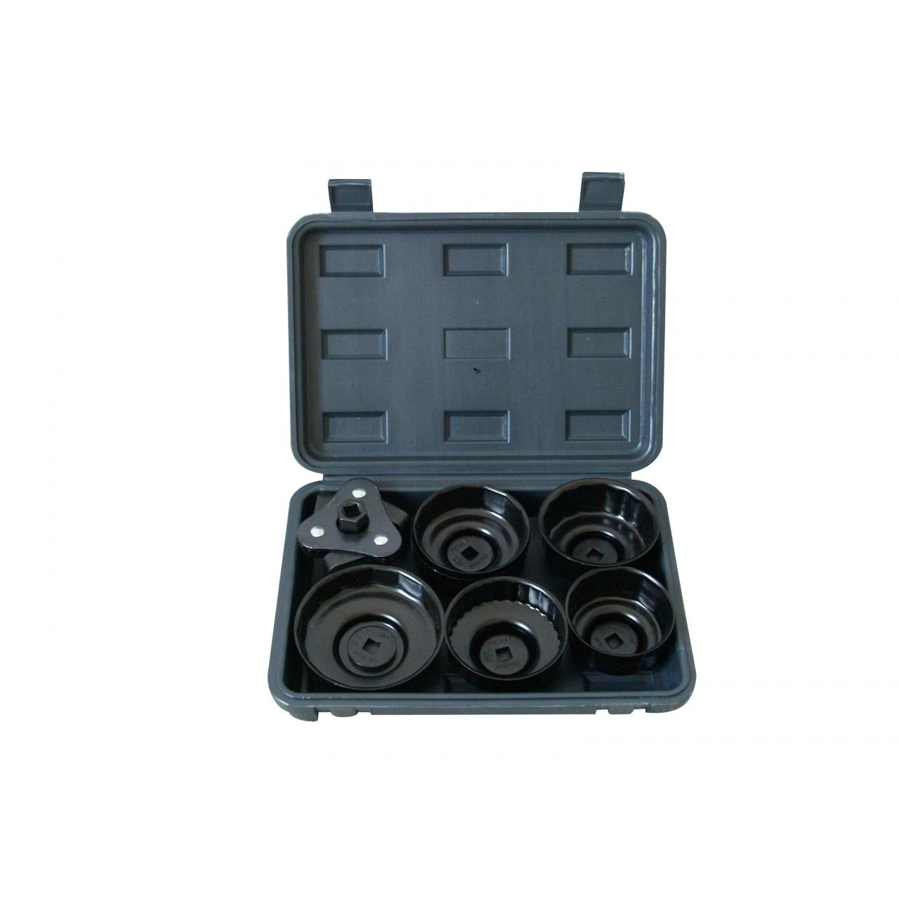 Buy cheap AF6801-5302 cup set(7pc) from wholesalers