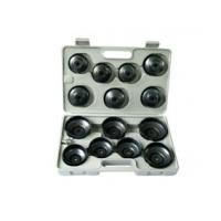 Buy cheap AF6501-6514 Cup set(14PC) from wholesalers