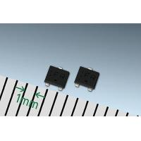 Buy cheap MOSFET operating at very low voltage from wholesalers
