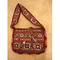 Buy cheap Banjara Tribal Embroidery & Mirror Work from wholesalers