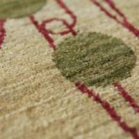 Buy cheap handmade rugs from wholesalers