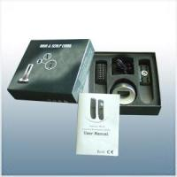 Buy cheap Laser Comb MK-807 from wholesalers