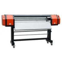 Buy cheap Color Banner Printer YHB1604 product