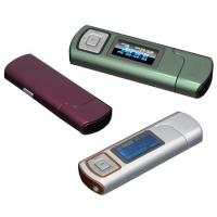 Buy cheap MP3 Players from wholesalers
