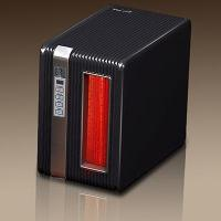 Buy cheap PTC INFRARED HEATER from wholesalers