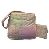 Products > Package > Mommy Bag > GR-M98075