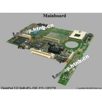 Buy cheap IBM Thinkpad T23 Series Main Board (Motherboard) from wholesalers