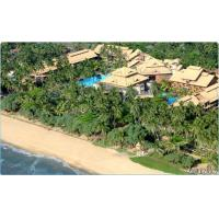 Buy cheap Royal Palms Beach Hotel Royal Palms Beach Hotel from wholesalers