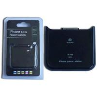 Buy cheap iphone 3G power station from wholesalers