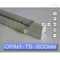 Buy cheap LED T5 2FT 600mm from wholesalers