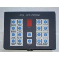 Buy cheap laser projector Item Number: 817100mW Green818 200mW Green from wholesalers