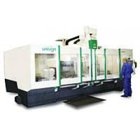 Buy cheap NEWFIELD FABRICATIONS MACHINING from wholesalers