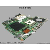 Buy cheap HP Pavilion dv2121TX Main Board (Motherboard) from wholesalers