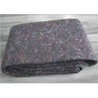 Buy cheap recycle floor ins. recycle floor insulation underlay from wholesalers