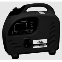 Buy cheap Square wave inverter generator sets from wholesalers