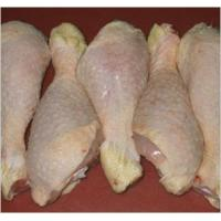 Buy cheap Meat, Poultry,By-Prod- Ucts from wholesalers