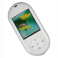 Buy cheap SMW-102 MP4 player from wholesalers