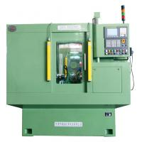 Buy cheap YH9332Z Three-axes CNC Gear Pointing Machine from wholesalers