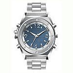 Buy cheap SAWM-62 MP3 Watch from wholesalers