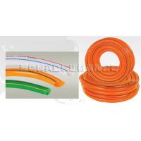 Buy cheap PVC MONO-LAYER FLEXIBLE TUBE from wholesalers