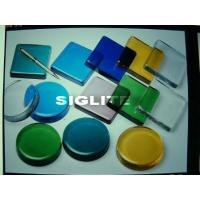 Buy cheap Crystal Glass ( P10) from wholesalers