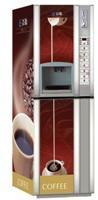 Buy cheap Coin operated coffee vending machine\ from wholesalers