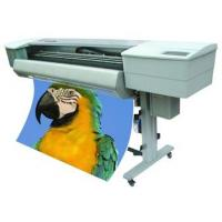 Buy cheap 1200 inkjet printer(indoor six color)\六1200 from wholesalers