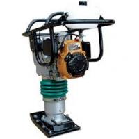 Buy cheap Tamping Rammer\ from wholesalers