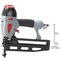 Buy cheap New Nailers from wholesalers
